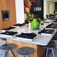 atelier cuisine aix en provence cours de cuisine près d aix en provence bouches du rhône 13