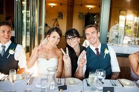 wedding photographer san diego about sky nashville wedding portrait photographer sky