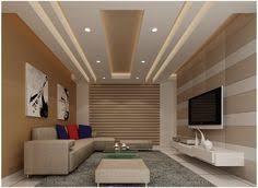 Living Room Ceiling Designs False Ceiling Design Gallery  Saint - Modern living room ceiling design