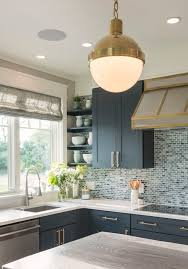 is renovating a kitchen worth it remodeling your kitchen read this this house