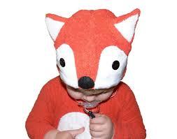 Baby Fox Halloween Costume 25 Onesie Costumes Ideas Kids Pokemon