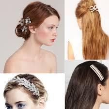 hair accessories australia bridal wedding hair accessories popsugar fashion australia