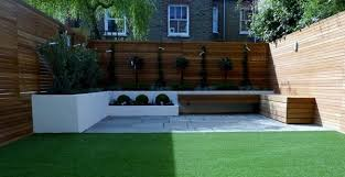 Backyard Screening Ideas Gorgeous Backyard Privacy Fence Ideas Fence Screening Ideas And