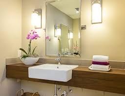 handicap accessible bathroom designs wonderful wheelchair accessible bathroom sinks handicap sink lovely