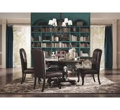 Badcock Furniture Dining Room Sets by Sophia Round Pedestal Table Badcock U0026more