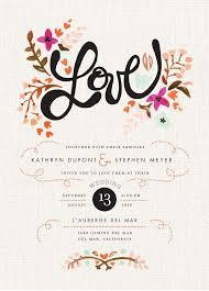 Wedding Invatations Wedding Invitations Wedding Stationery