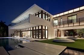 modern korean house design
