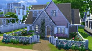 starter homes the sims 4 gallery spotlight starter homes sims community