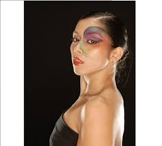 how to become a licensed makeup artist 1450 best makeup artist resources images on diy