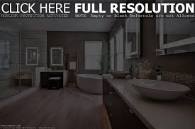 new bathroom designs 2014 dgmagnets com