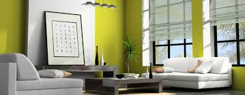 interior designing company hyderabad hoflich interiors home