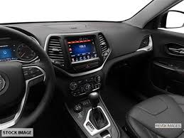 Jeep Cherokee Sport Interior 2014 Jeep Cherokee Trailhawk Suv The Credit Judge Sheets