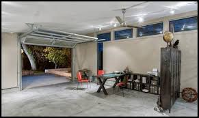 garage office turning your garage into a home office space small biz daily