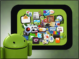 apps android gives all developers access to android instant apps sdk