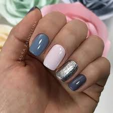 best 10 short nails art ideas on pinterest short nail designs