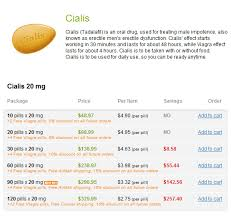 alternative cialis cialis 30 day free trial coupon
