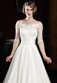 bridal shops edinburgh lace wedding dress with a removable wedding