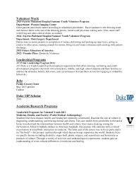 Academic Resume Divinity Amos Richards Academic Resume 2014 With Picture Linkedin