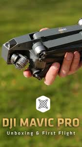 33 best drone tips u0026 tutorials images on pinterest drones drone