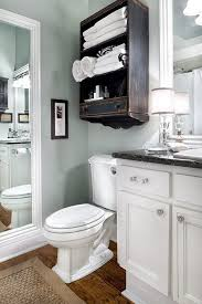 Small Bathroom Space Ideas 26 Best Bathroom Ideas Images On Pinterest Home Room And Live