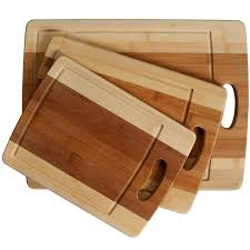 Cutting Board Designer Wood Finishes Solid Furniture Manchester Honey Brown Idolza