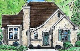 french country farmhouse plans french country farmhouse plans comfortable cottage home plan