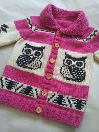 340 best cowichan images on cardigans pattern library