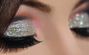 how do me mekaup haircut full dailymotion how to achieve flawless makeup for prom outfit ideas hq