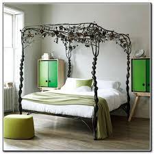 Target Metal Bed Frame Bedroom Metal Bed Frames Argos Metal Bed Frames At Costco Metal