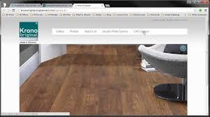 vray useful tips krono original 3d wooden floor