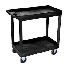 step 2 home depot deluxe workshop black friday husky 33 in 4 drawer mechanics tool cart black houc3304b10 the