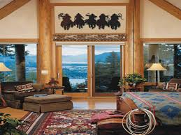 country wall decor country home decorating ideas western home