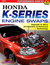 honda accord shop service manuals at books4cars com