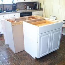 kitchen island width diy huge kitchen island