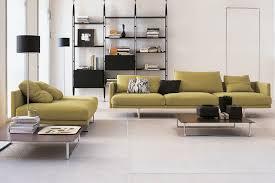 italienische design sofas cassina tolle polstermöbel italienisches design am besten büro