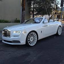 4853 best rolls royce images on rolls royce phantom