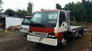 28 2008 isuzu npr diesel manual 61111 gmc c6500 2004 van