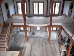 metal barn homes floor plans u2014 alert interior barn home floor