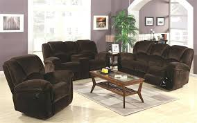 Reclining Sofas And Loveseats Reclining Sofas And Loveseats Sets 60991s Harvest Reclining Sofa