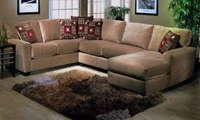 Comfort Chair Price Design Ideas Comfortable Stylish Sofa Design Ideas Bangalore
