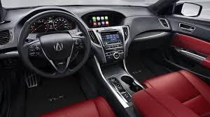 mcgrath lexus westmont phone number 2018 acura tlx chicagoland acura dealers luxury cars in illinois