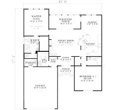 small house floorplans two bedroom house plans small house 2 bedroom floor plans 3 bedroom