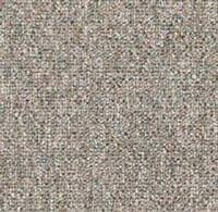 flooring by carpets in tomball tx