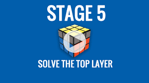 how to solve a rubik u0027s cube stage 5 rubik u0027s official website