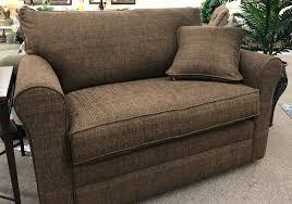 la z boy king u0027s furniture store