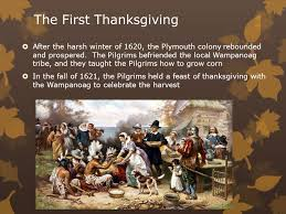 the new colonies plymouth massachusetts bay rhode island