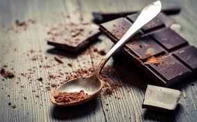 wallpaper coklat manis cokelat sendok kakao hd manis desktop wallpaper lebar definisi