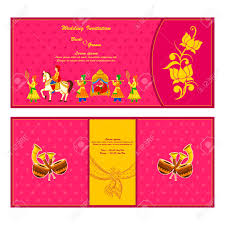Indian Wedding Invitation Lovable Indian Wedding Invitations Beautiful And Unique Indian