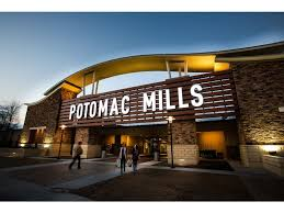 extended hours at potomac mills starting thanksgiving day