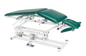 armedica hi lo treatment tables armedica hi lo treatment tables medquip inc